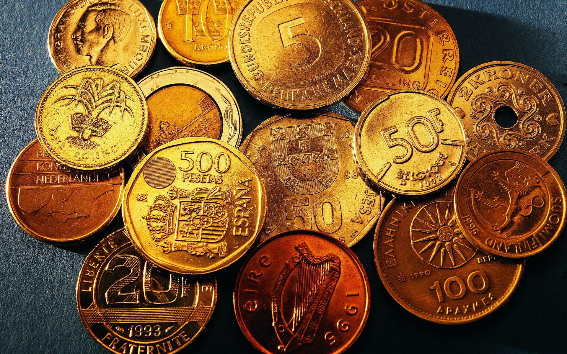 Виды и причины возникновения кредитных рисков