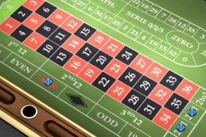 В каких онлайн казино работает мартингейл игровые автоматы с бонусам за регистрацию