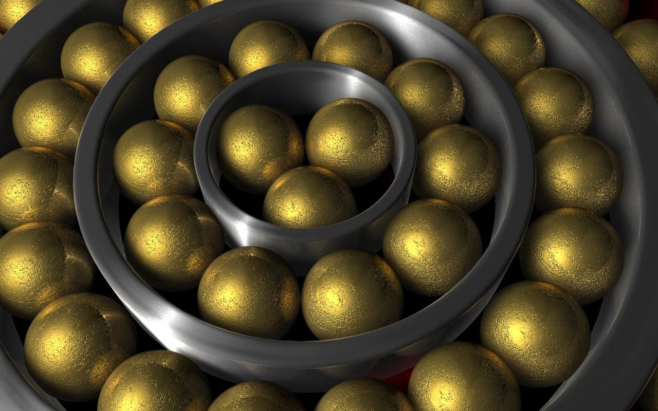 В 2013 году МРОТ будет ниже прожиточного минимума
