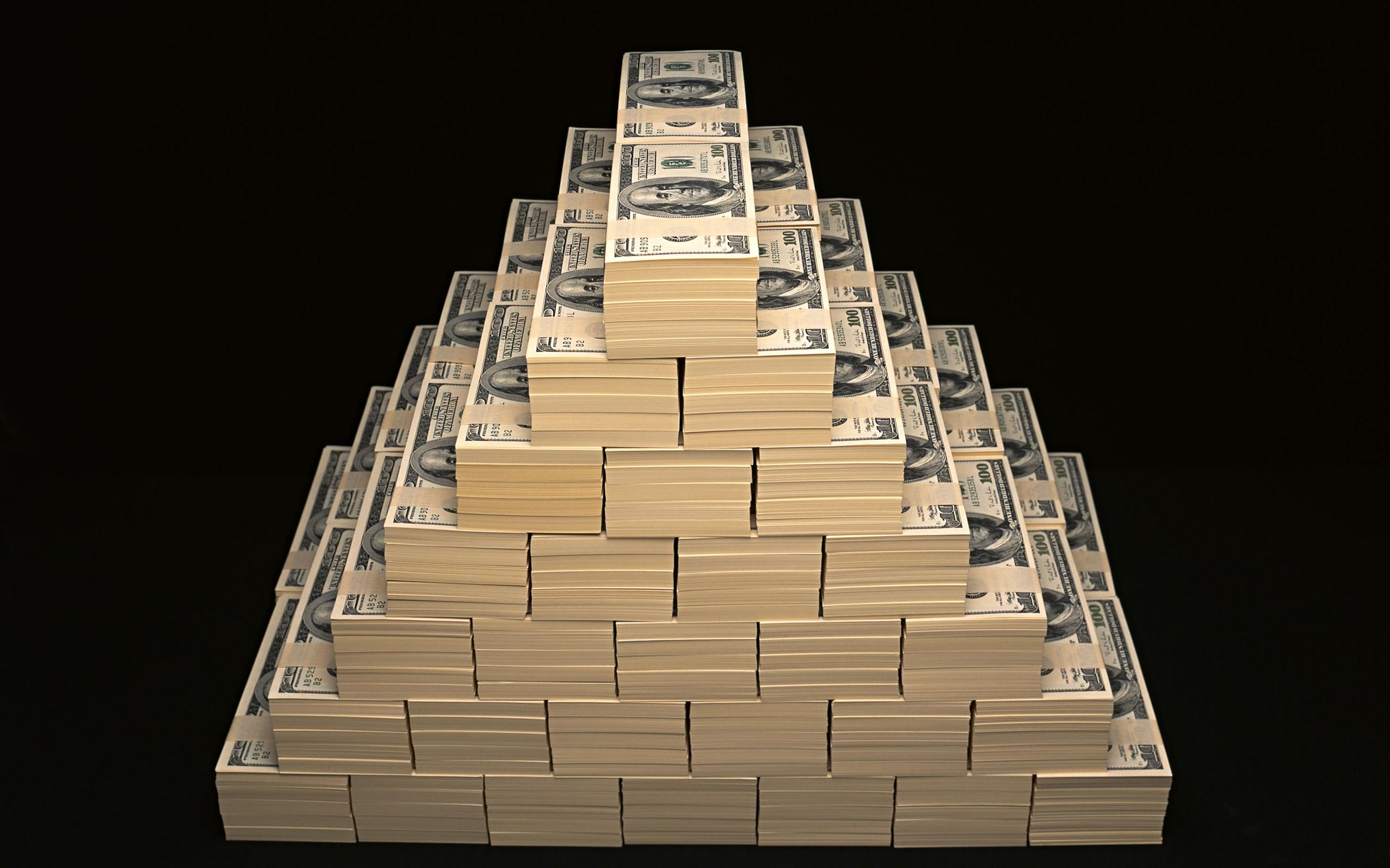 Теории прямых иностранных инвестиций
